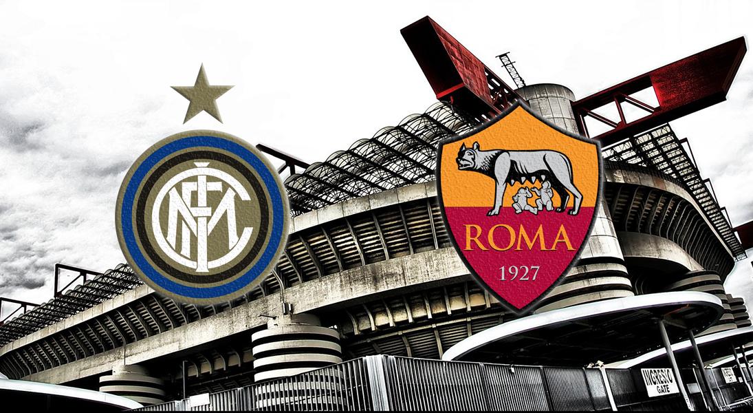 inter_roma