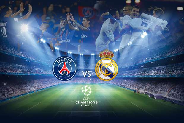 preview-paris-saint-german-vs-real-madrid-laga-gengsi-demi-jawara-grup-M8s