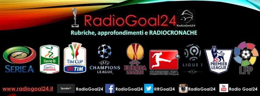 radiocronache rg 24