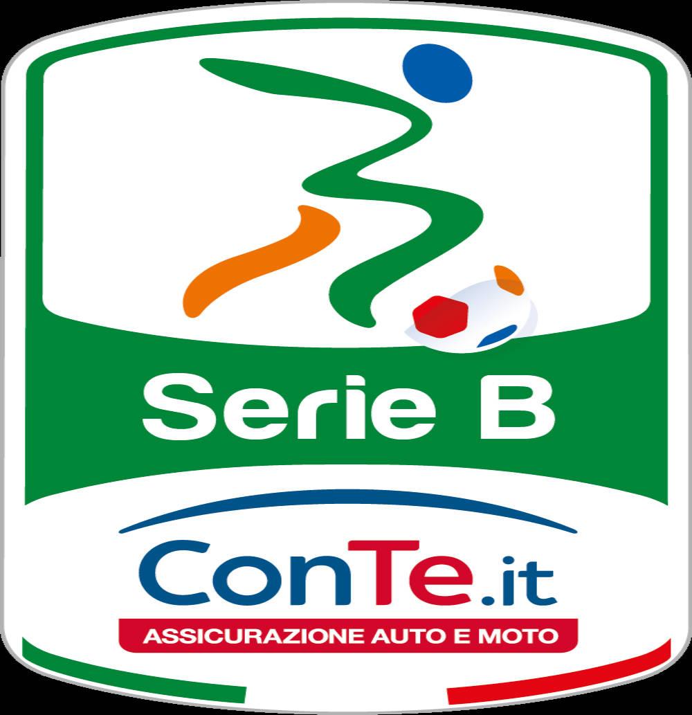 serie-b_conte-it