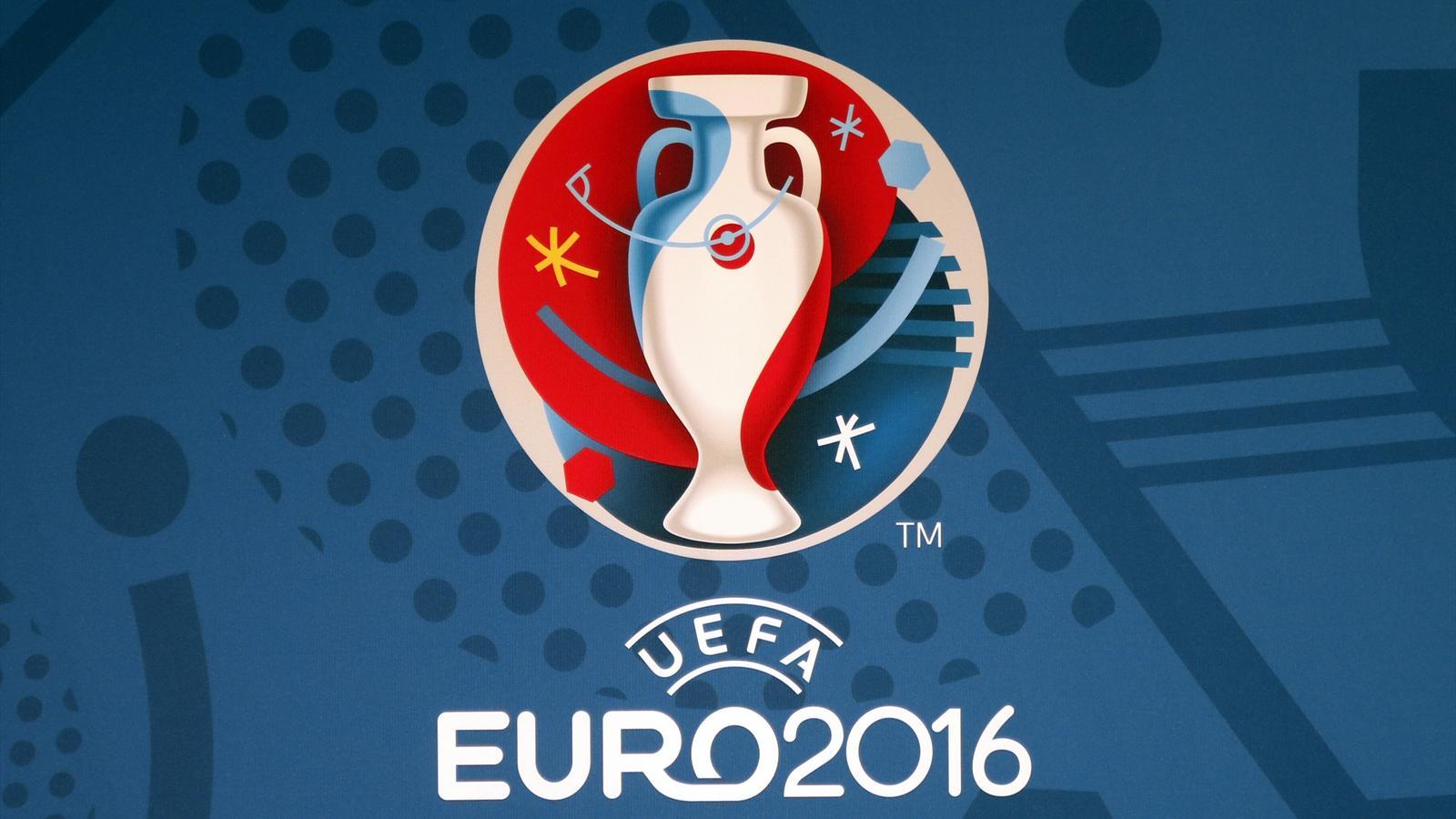 1444821034550_euro-2016