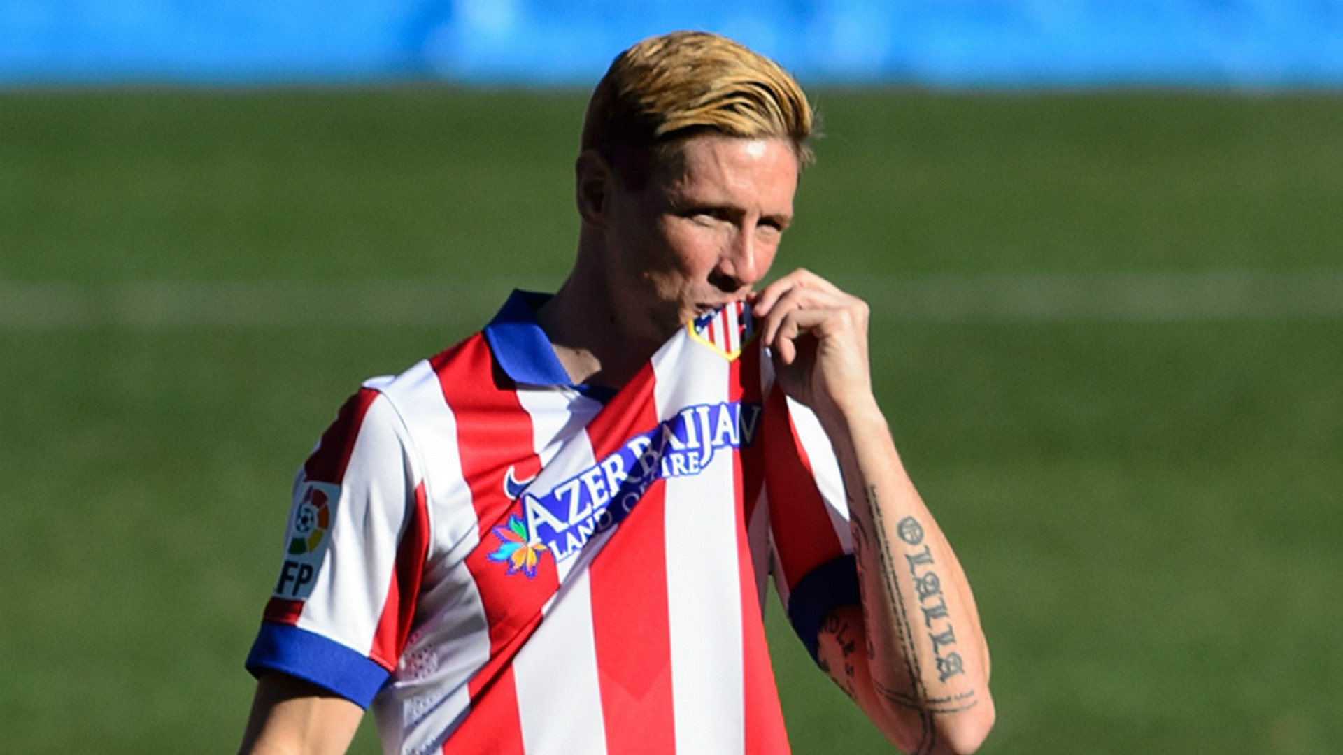 Atletico-Madrid-Torres