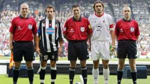 Del-Piero-Maldini-Juventus-AC-Milan-CL-final-2003