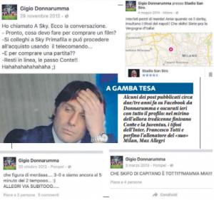 Donnarumma.Facebook.libero.insulti.475x446