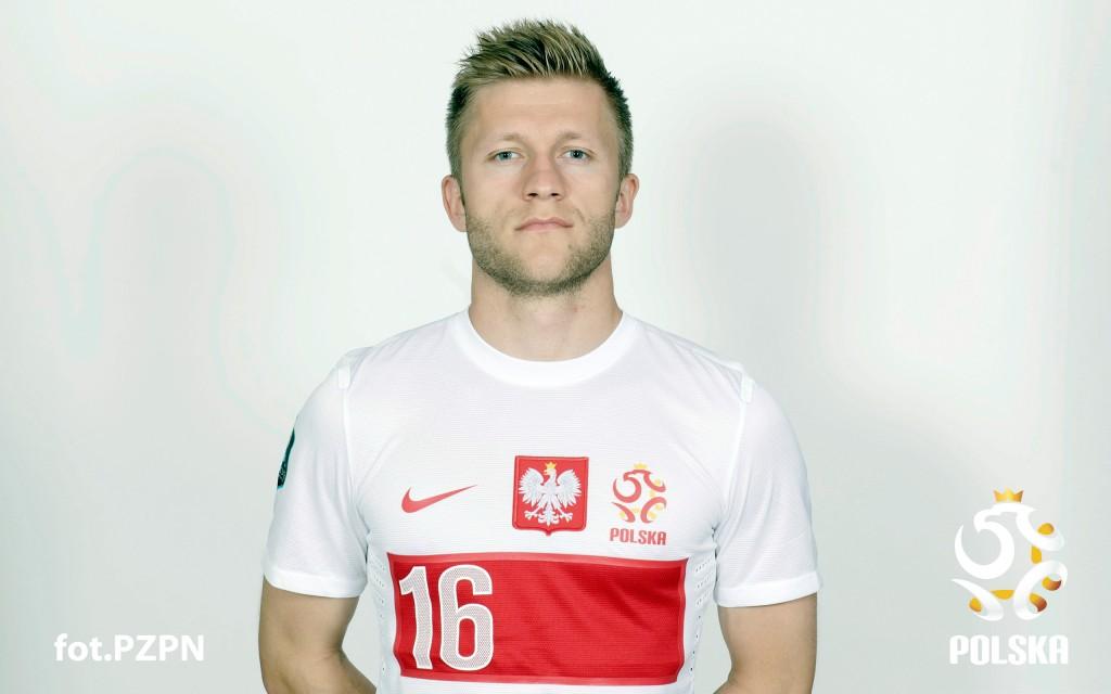 Jakub-błaszczykowski-17-1024x640
