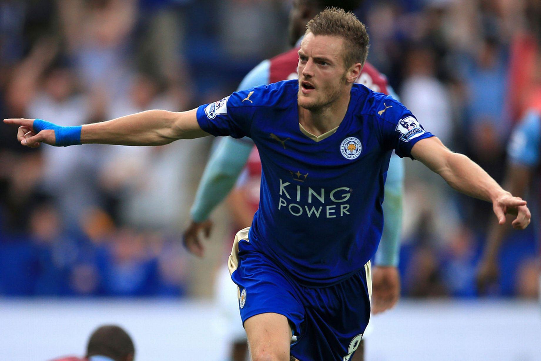 Leicester-City-vs-Aston-Villa