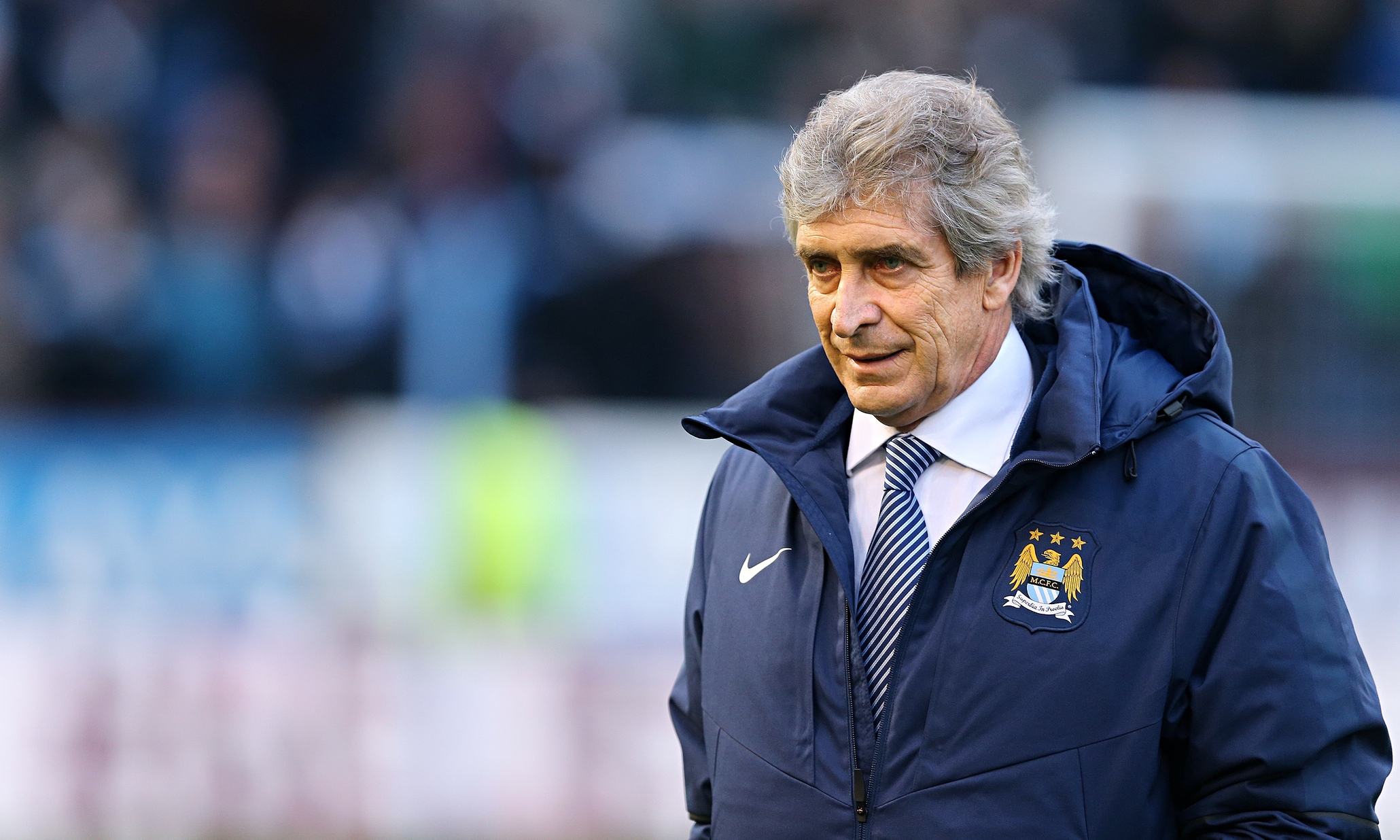 Manuel-Pellegrini-Burnley-Manchester City