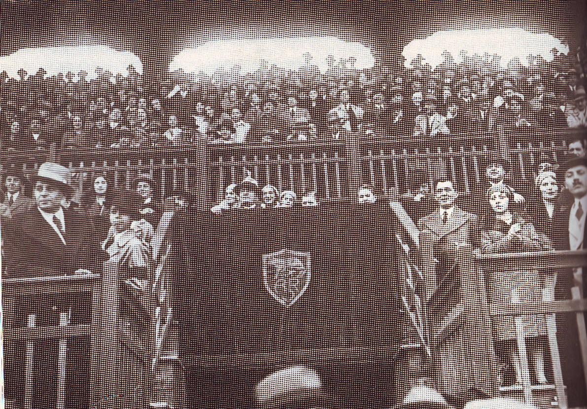 Mussolini_a_Roma-Lazio_1929-1930
