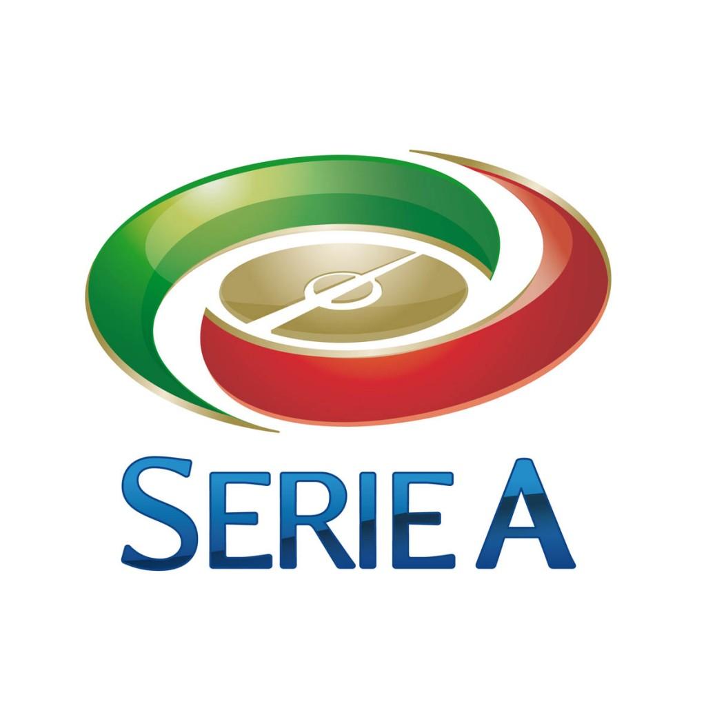 Serie-A-Logo-1024x1024