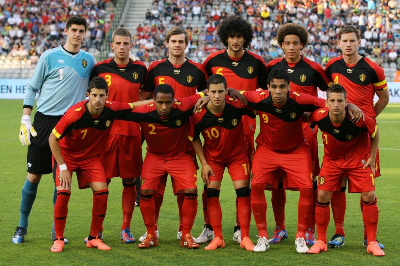 belgium-football-team-1166cfff15f5aaabfc0f3803975991ae-big-10176