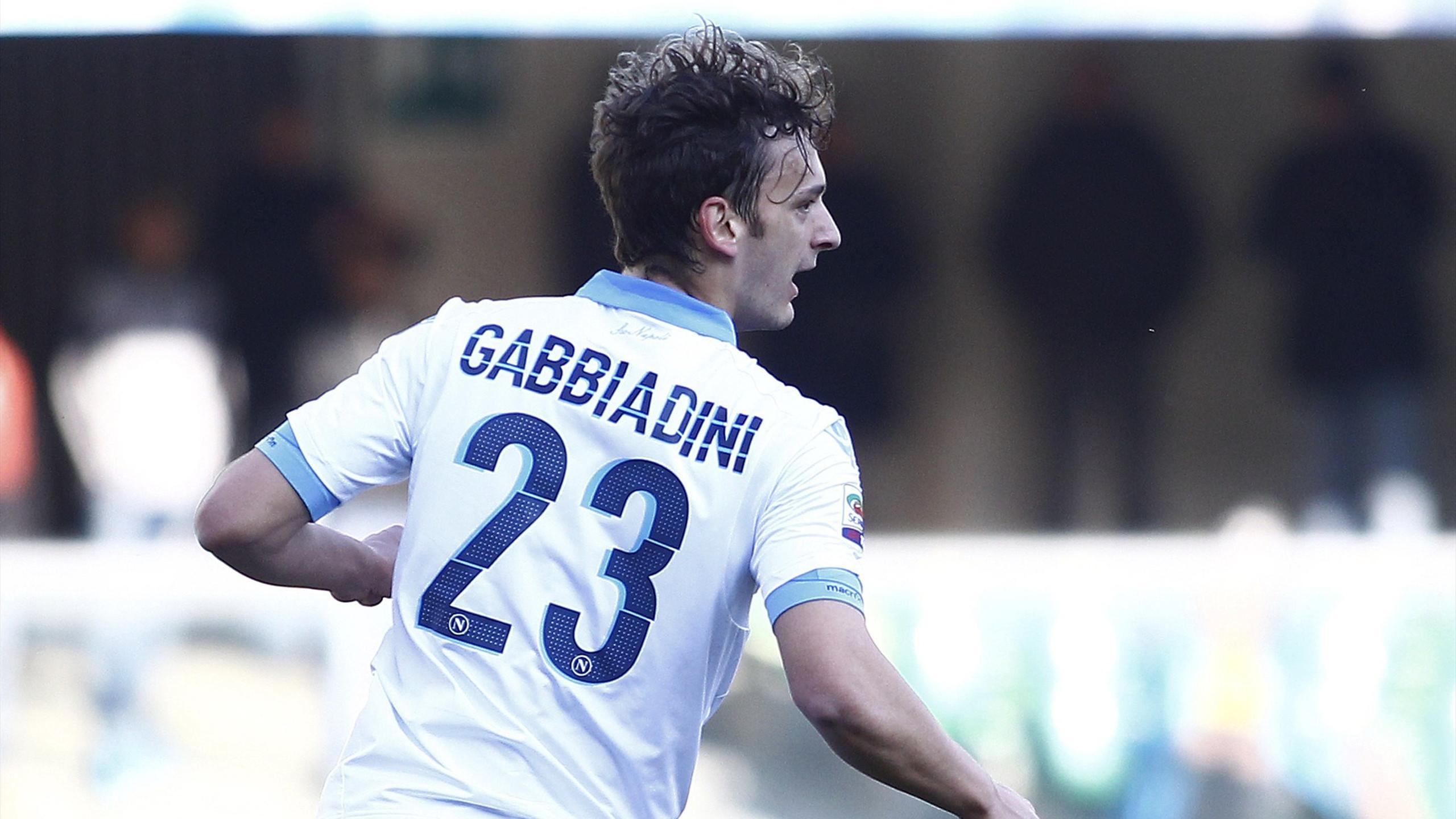 gabbiadini1