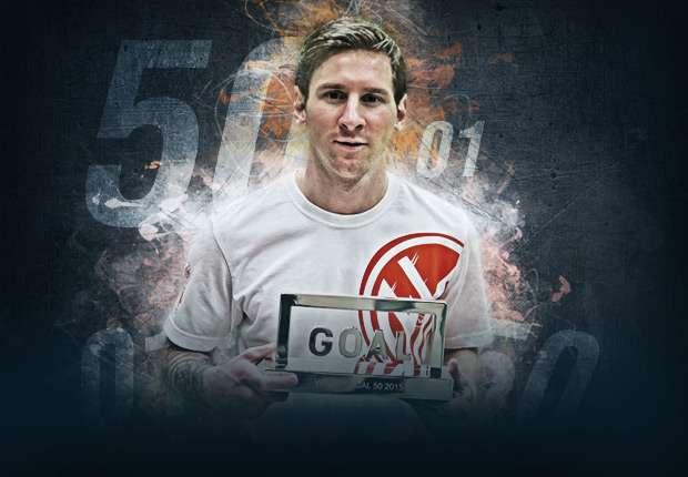 gfx-g50-lionel-messi-goal-50-winner_1czneeqxgekch1cbuxrst6hzx4