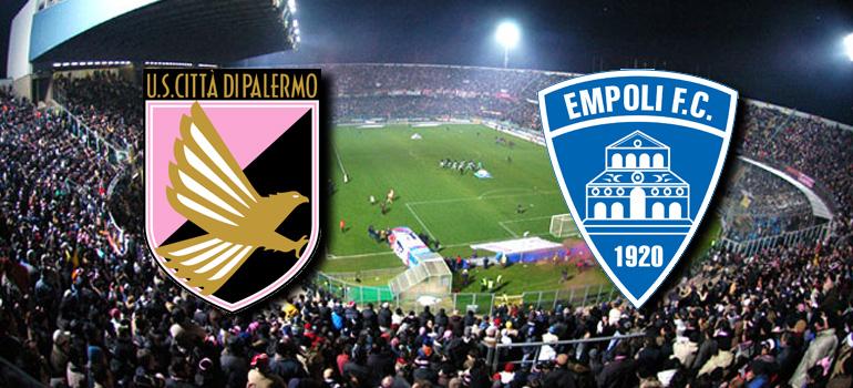 palermo_empoli-770x350