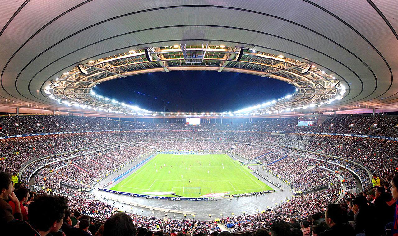 paris-stade-de-france_031