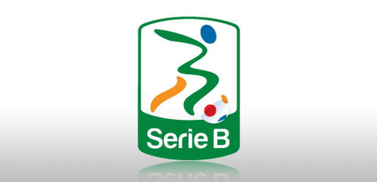 serie-b-cambio-nome