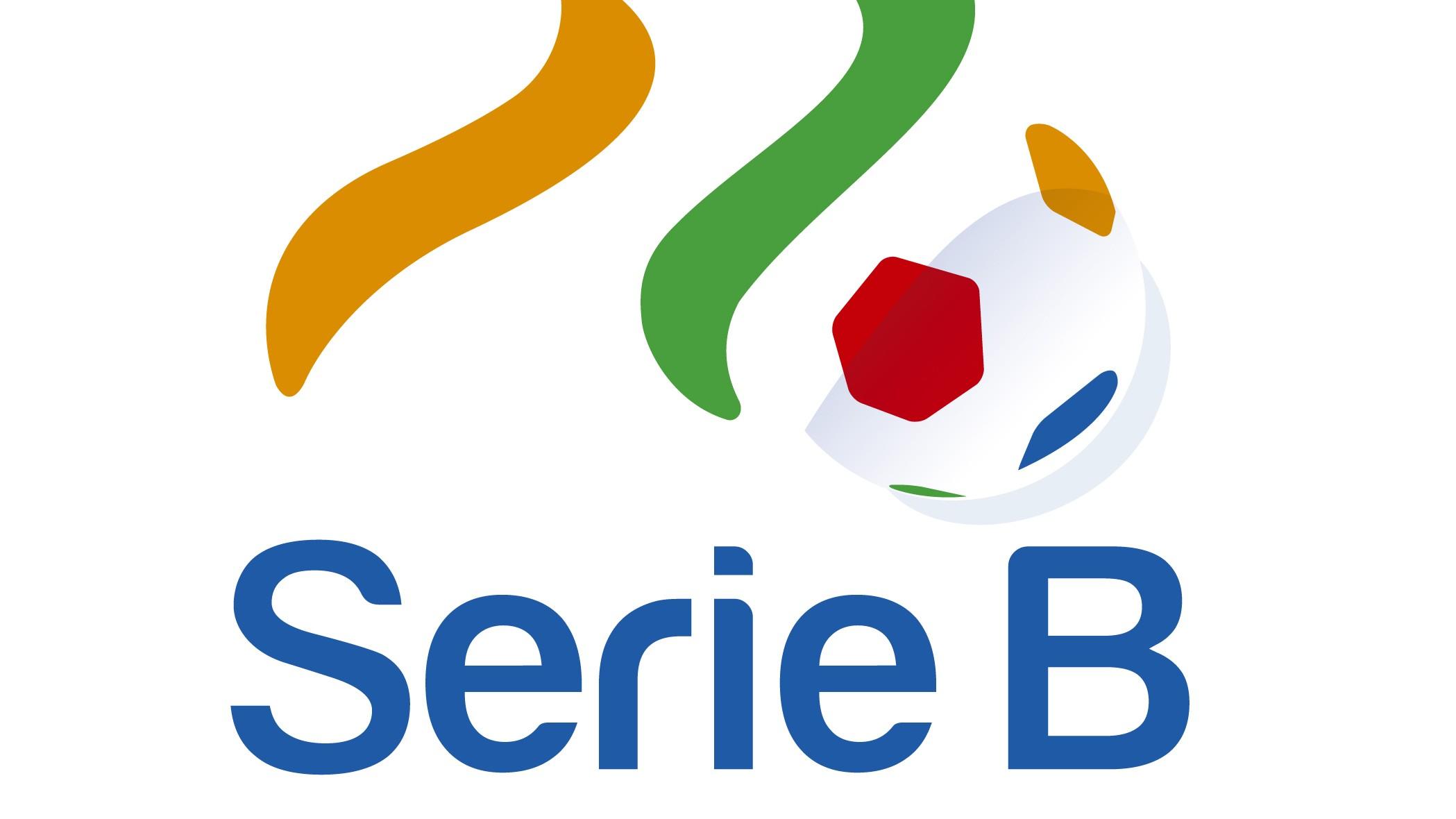 serie-b-serieb