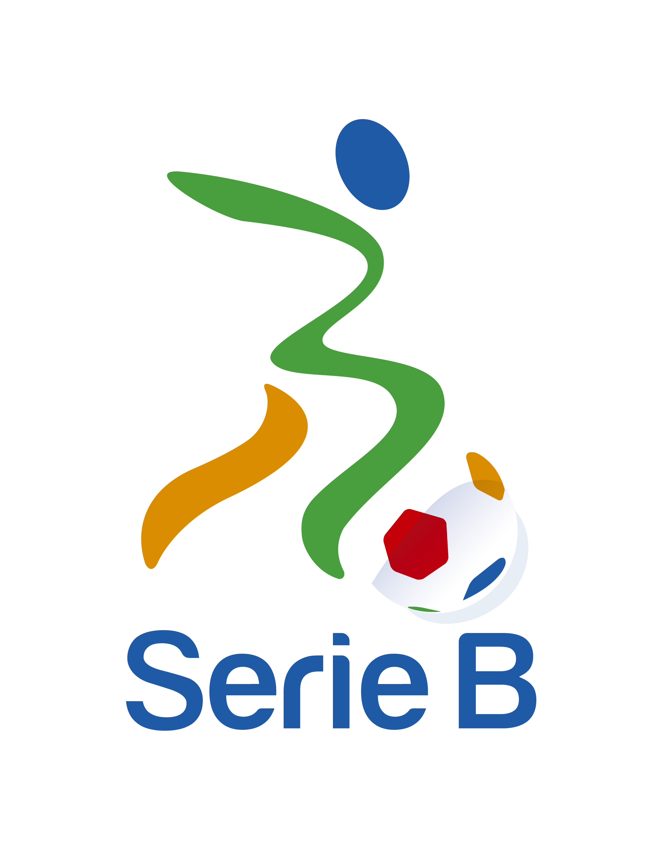 SerieB_Vers_Ufficiale_Libero_Pantone