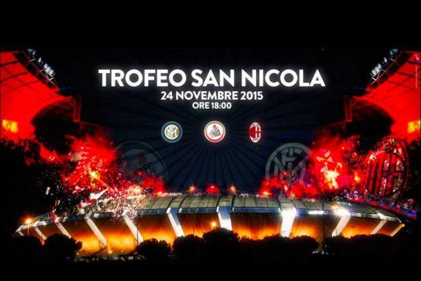 trofeo-san-nicola-bari-milan-inter-cf-7940166853