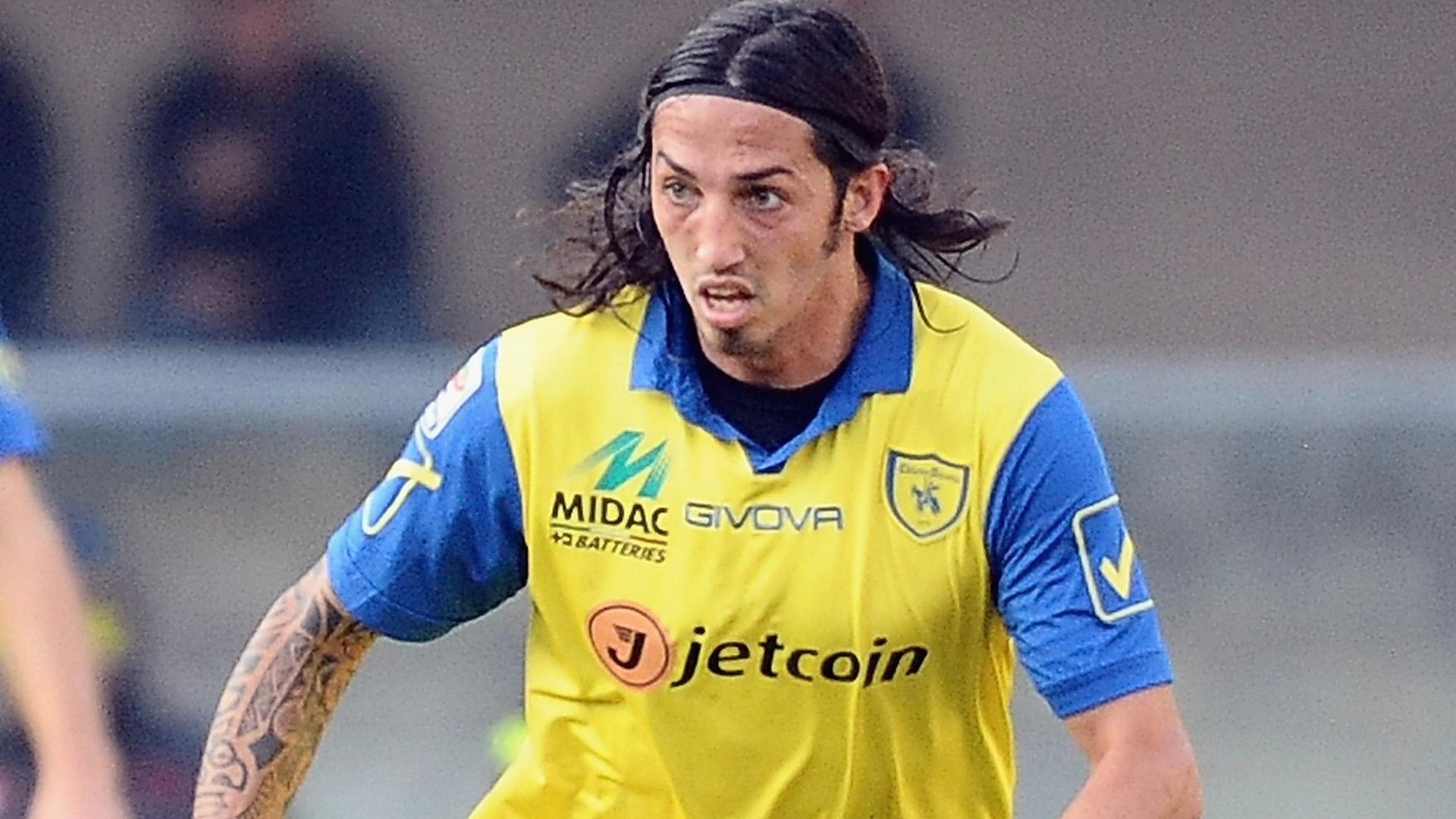 AC Chievo Verona v US Sassuolo Calcio - Serie A