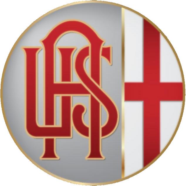 Alessandria_Calcio