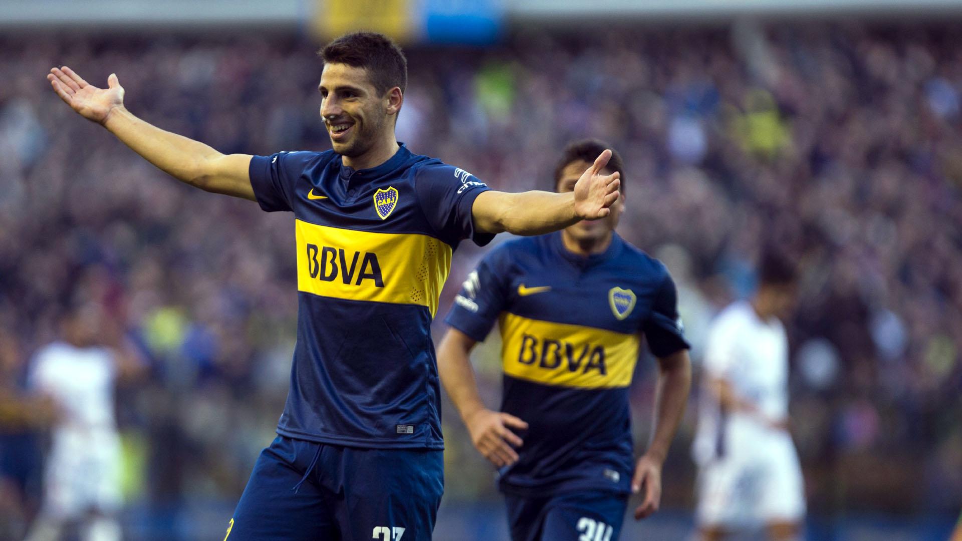Tevez ha vinto, Angelici confermato al Boca Juniors.