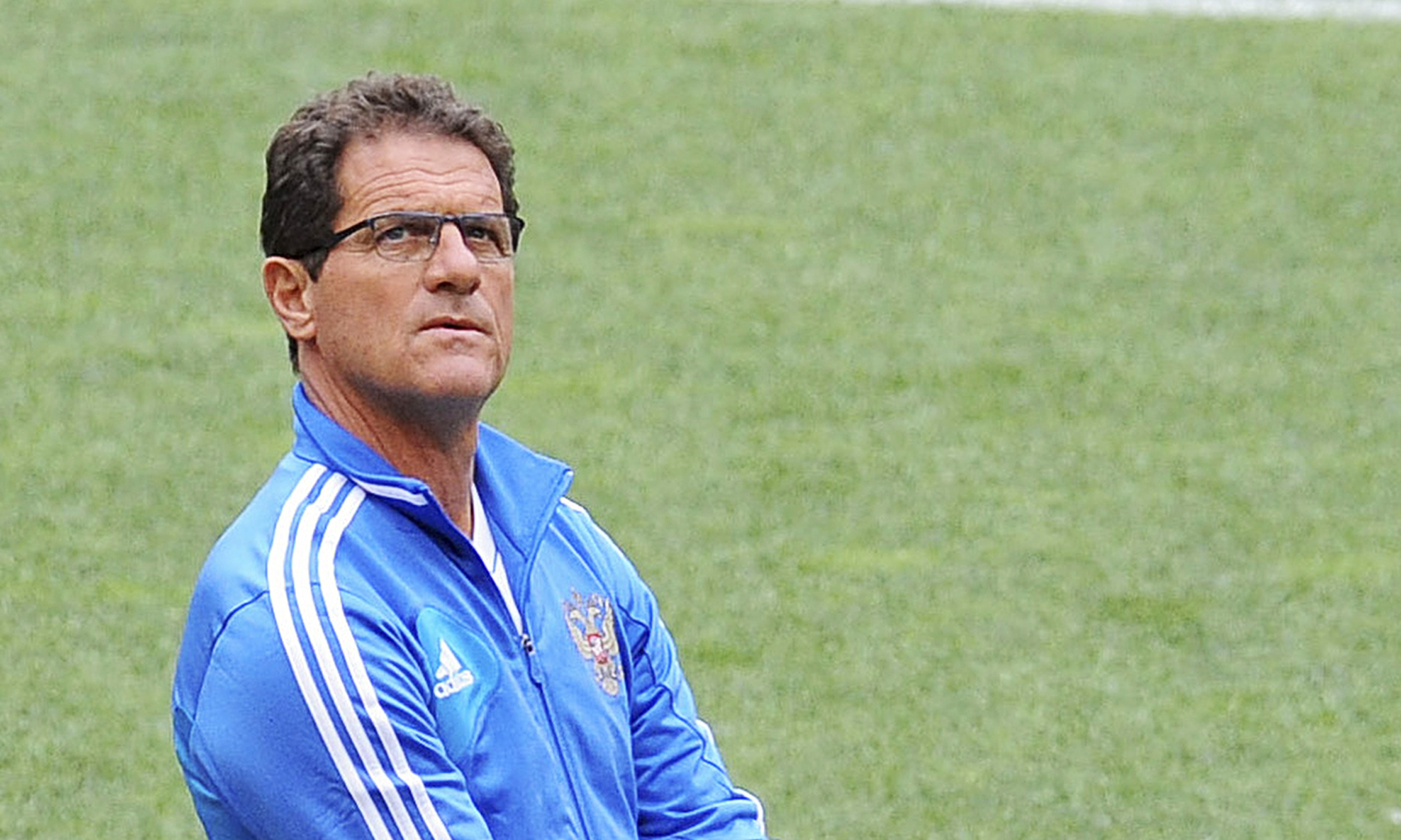 Fabio-Capello-Russia-manager-2018-World-Cup