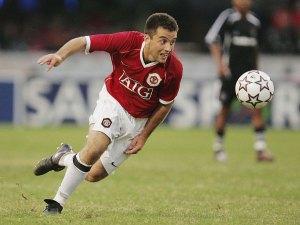 Vodacom Challenge - Manchester United v Orlando Pirates