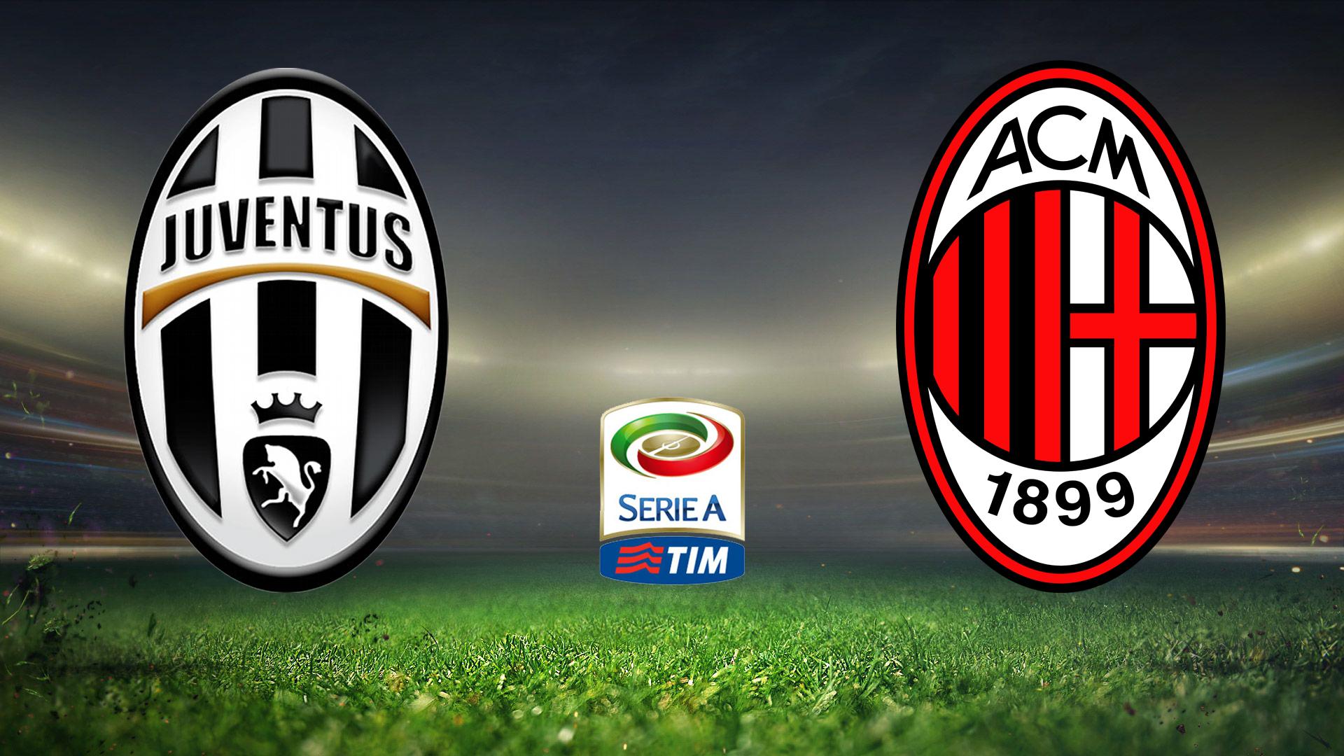 Juventus-Milan-streaming-gratis-21-novembre-Serie-A-13-giornata