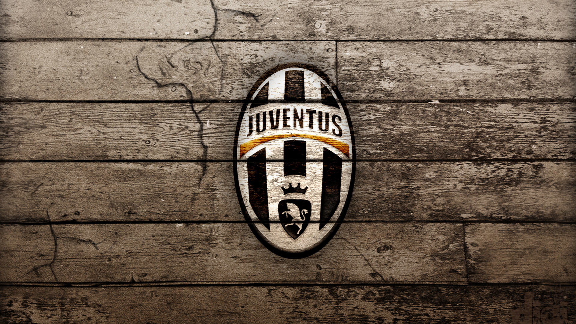 Juventus-Wallpaper-italia