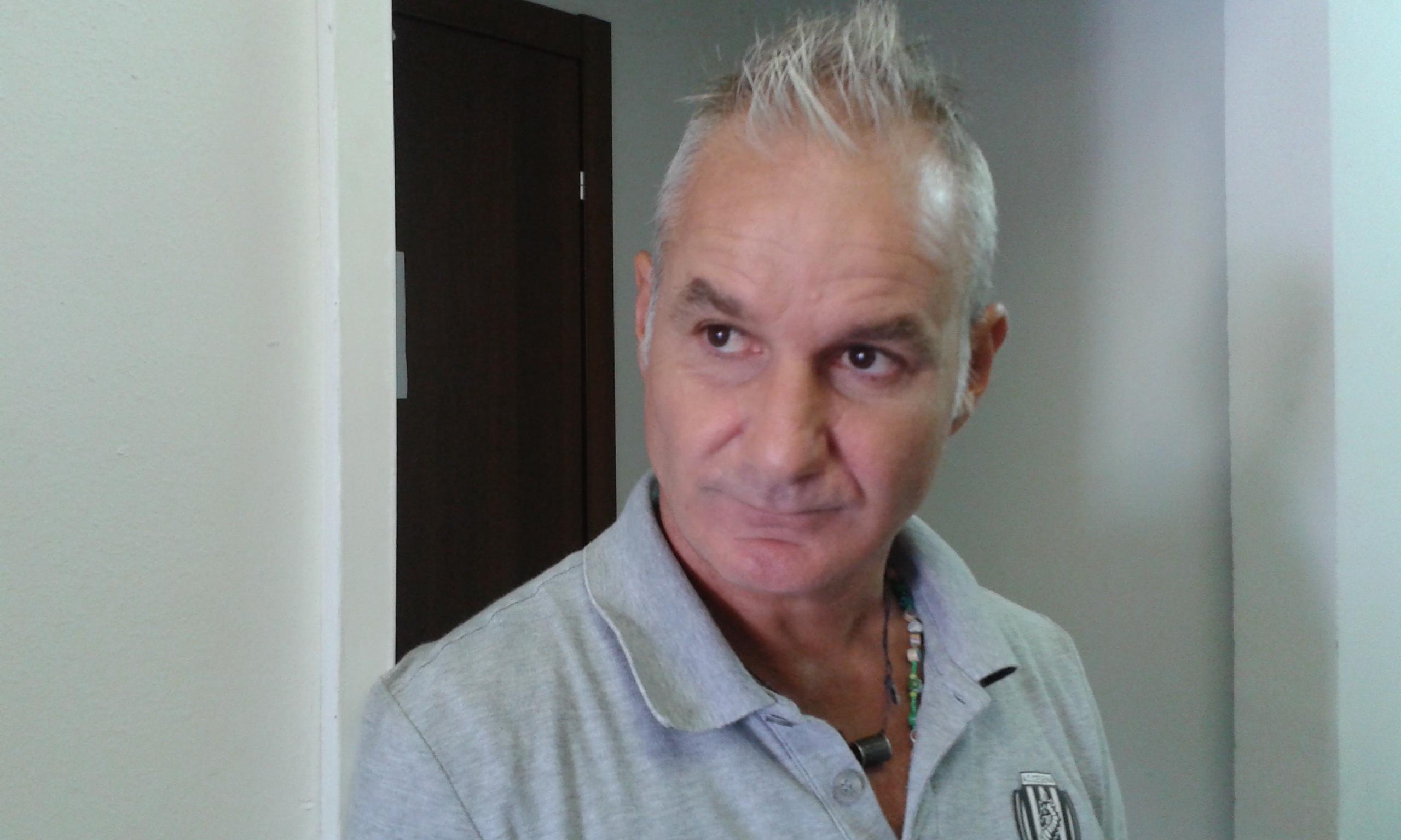Massimo-Drago-Cesena-2015-PP-MP