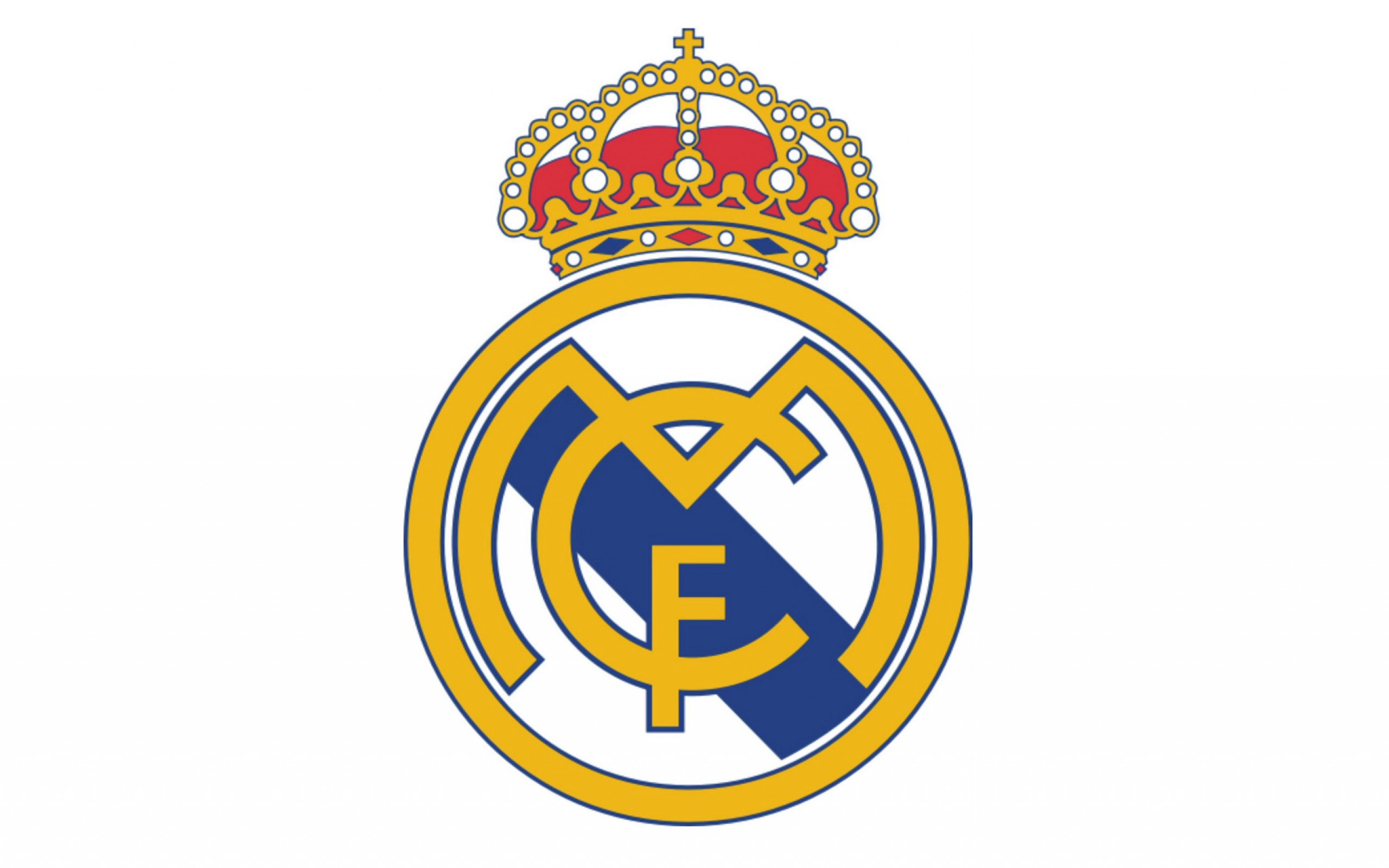 Real-Madrid-Logo-2nd