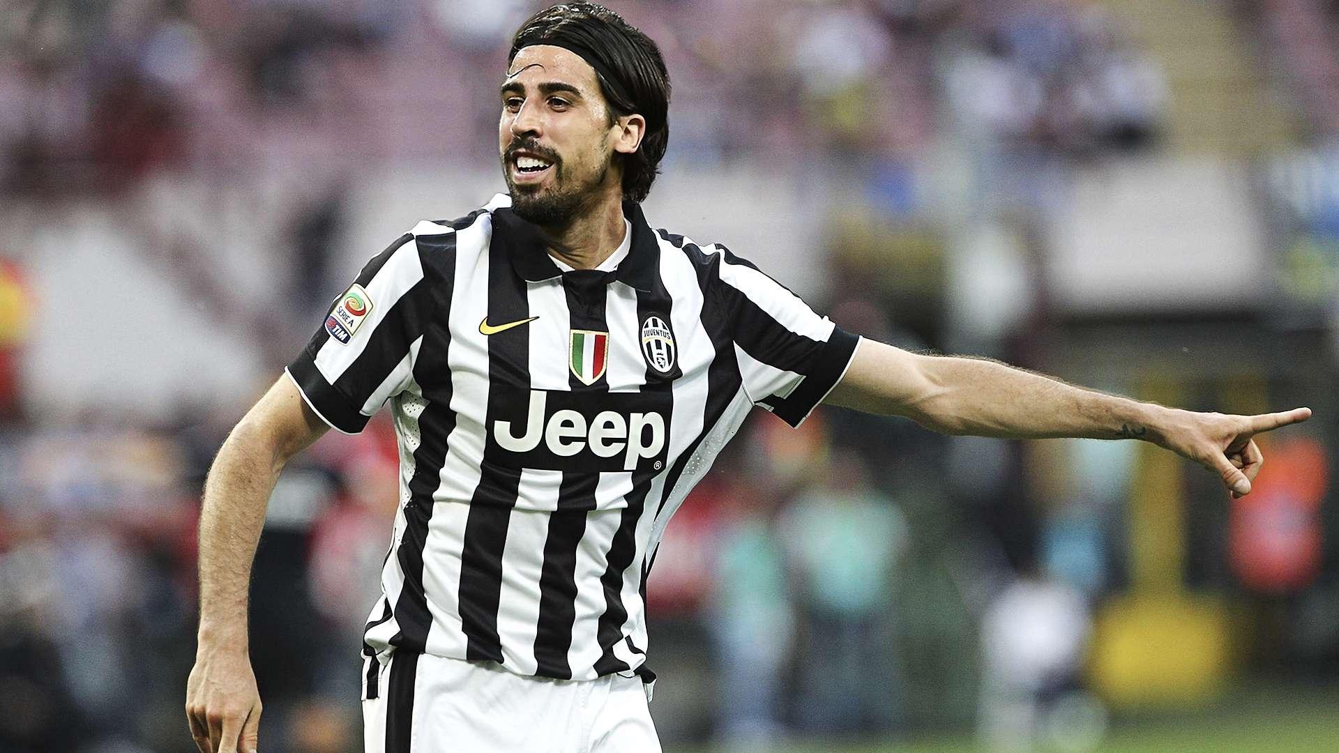 Sami-Khedira-Juventus (1)