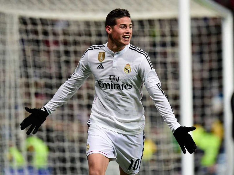 james-rodriguez-celeb-goal-real