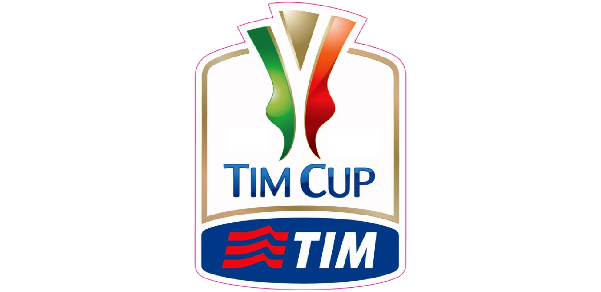 timcup