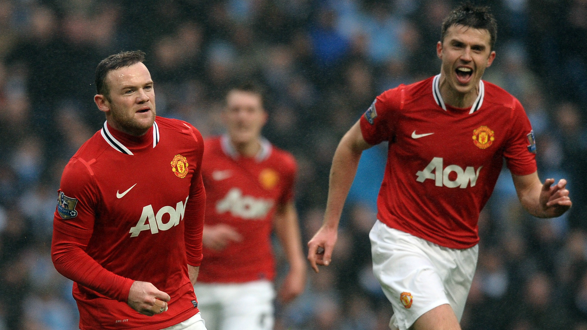 wayne-rooney-michael-carrick-manchester-city-manchester-united-fa-cup-08012012_1307u873yuvjizn6vomcl67b1