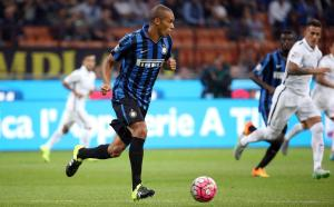 Miranda, Inter