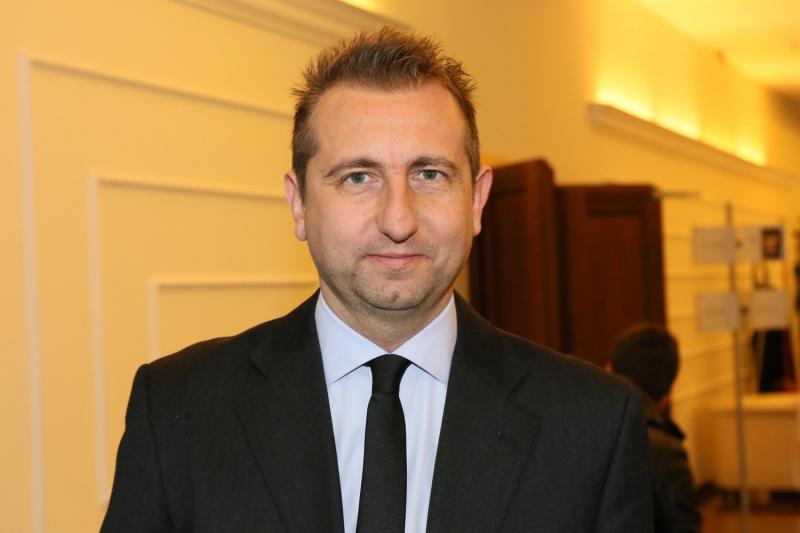 Niccolò Ceccarini