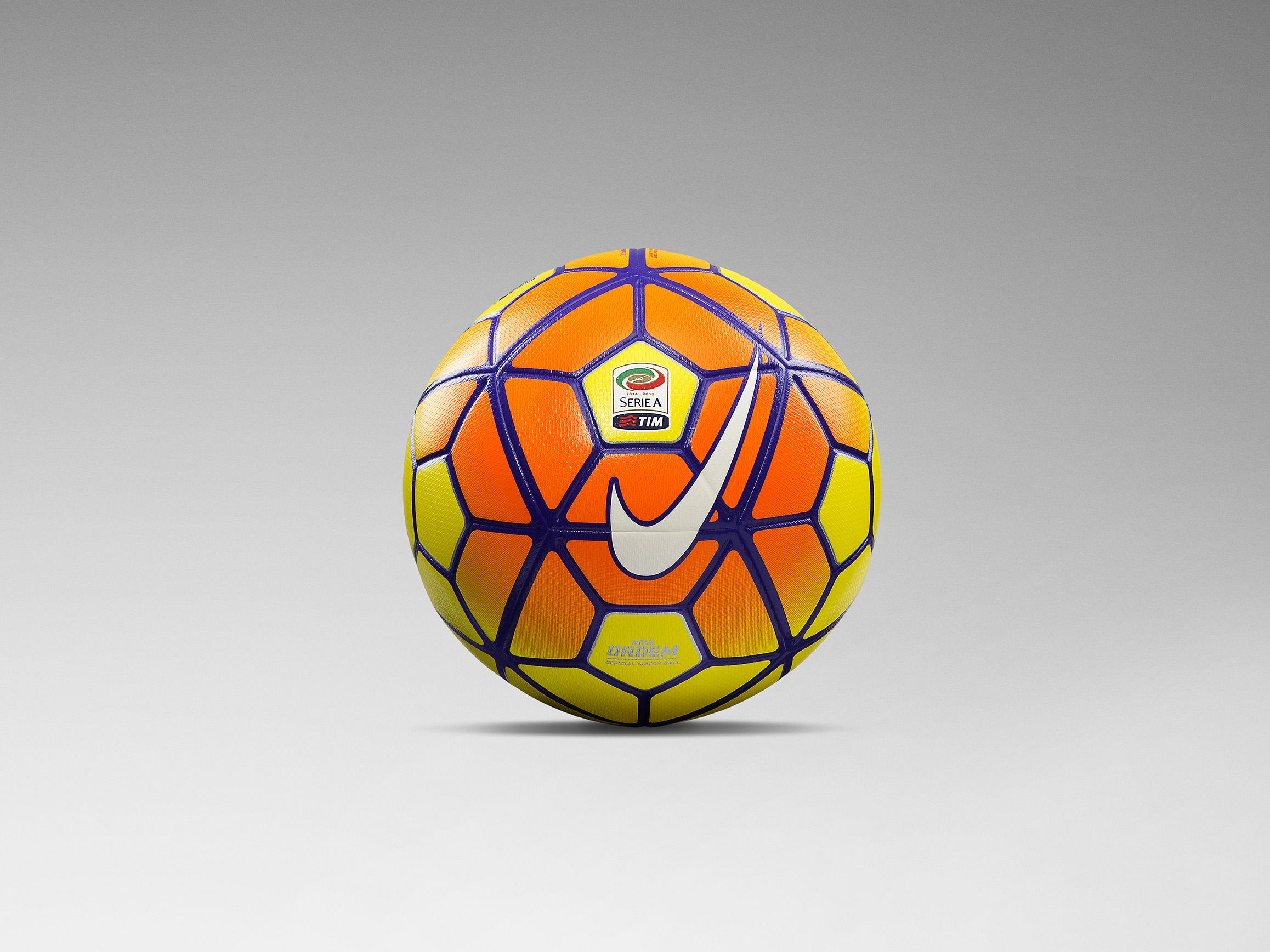 FA15_FB_Ordem_Ball_SerieA_original