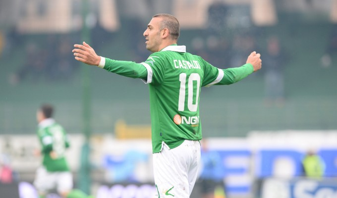 Gigi-Castaldo-attaccante-Avellino