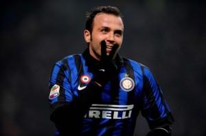 Inter-Lazio-2-1-Serie-A-2012-638x425