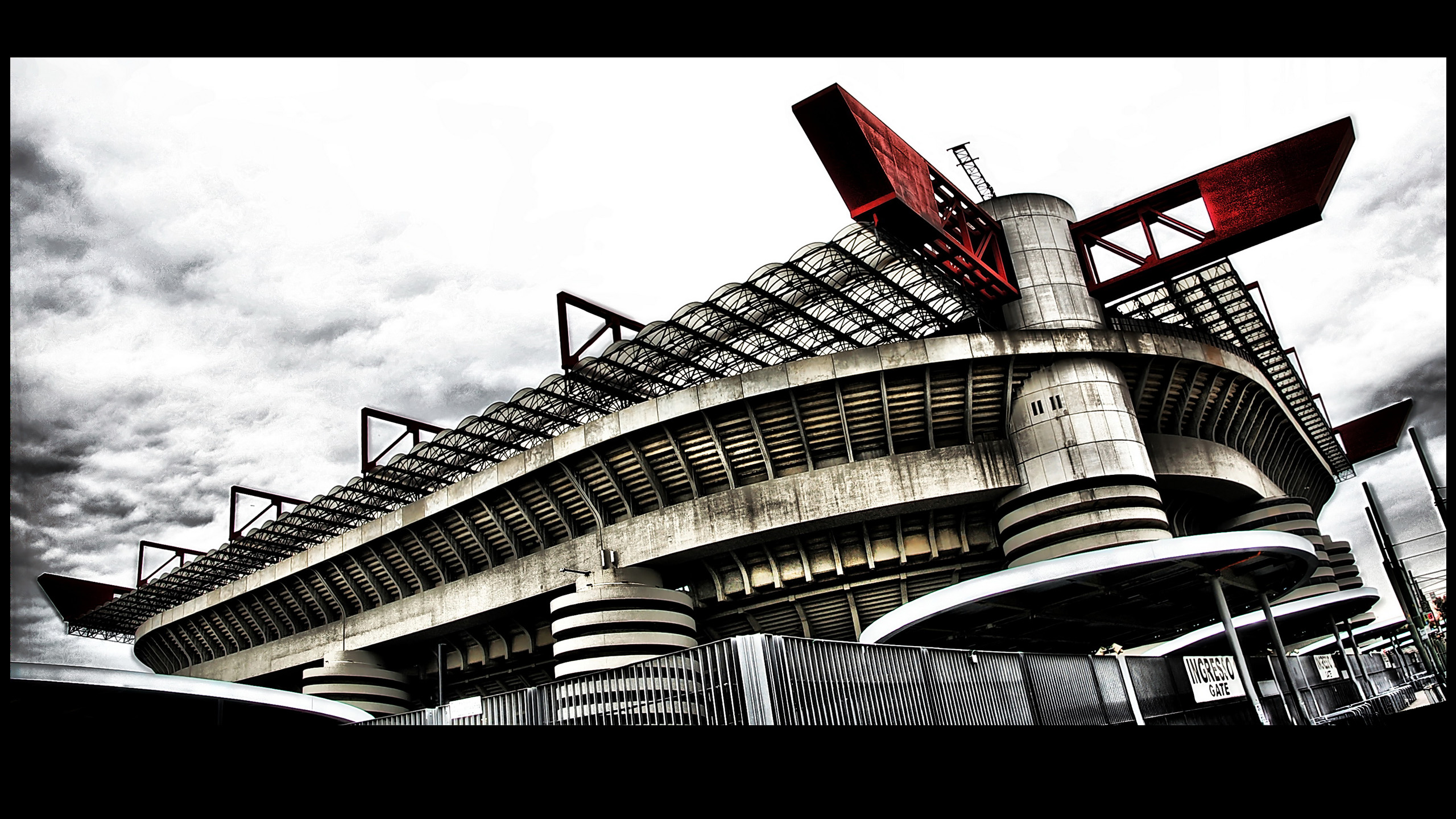 Inter-Milan-Stadium-Wallpaper