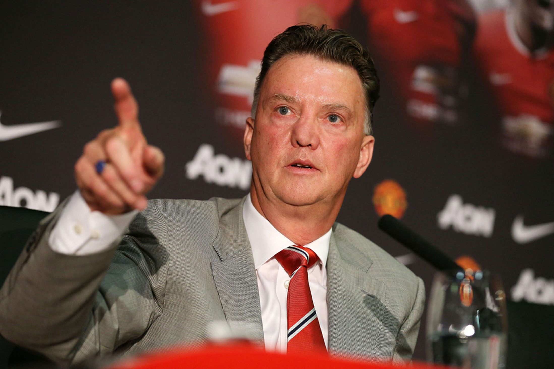 Louis-Van-Gaal-Manchester-United