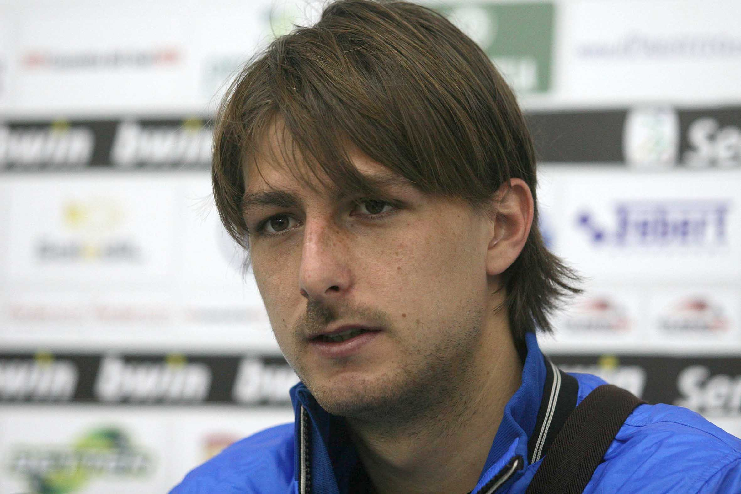 Reggina-Acerbi-Francesco-9