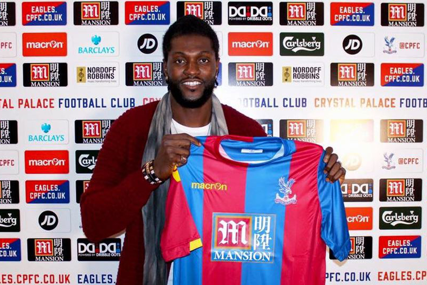 SUNSPORT_ADEBAYORj_2660068a