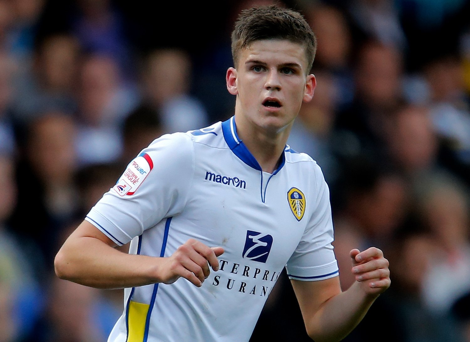 Sam-Byram-Leeds-United