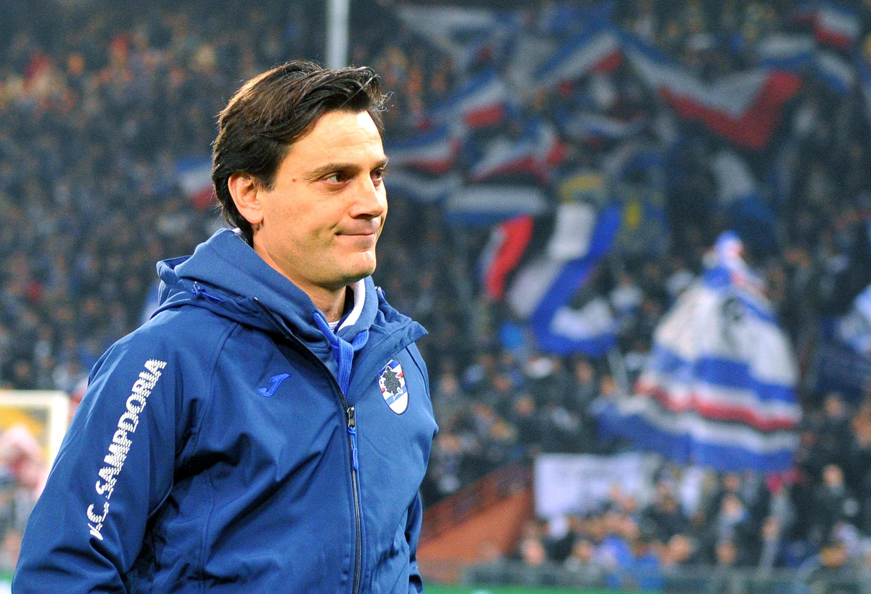 Calcio: Serie A, torna campionato, martedì derby Genoa-Samp