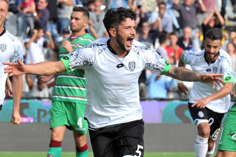 Cesena - Livorno