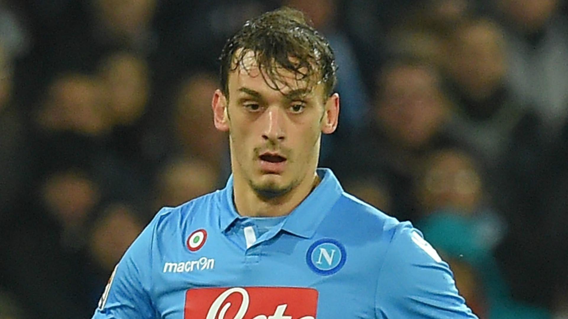 Inter su Gabbiadini: c'è anche il motivo della lista Uefa