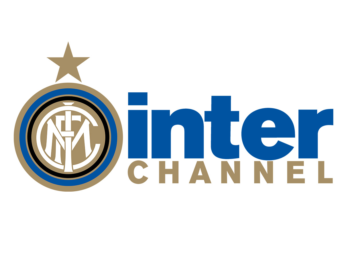 inter-channel