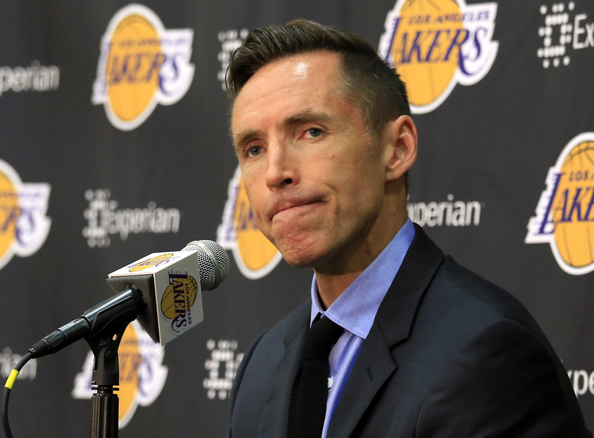 la-sp-ln-steve-nash-finally-accepted-fate-20150324